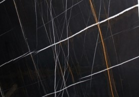marmo nero design sahara noir