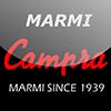 Campra Marmi