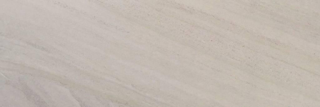 Pietra Atlantic Pearl esempio lastra 1