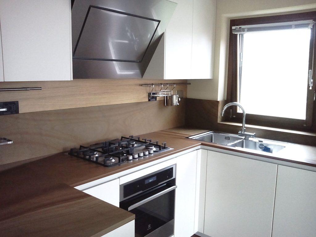 top cucina marmotex k-proof gaja gold