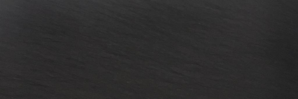 Pietra Ipanema Black esempio lastra 2