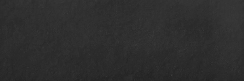 Pietra Ipanema Black