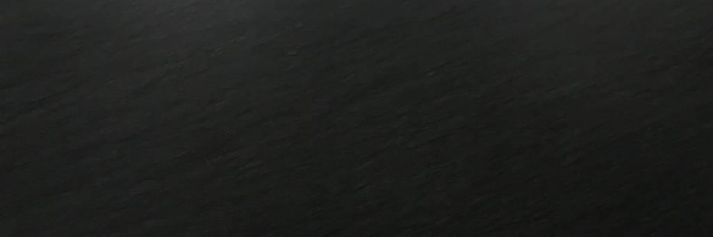 Pietra Pacific Grey esempio lastra 3