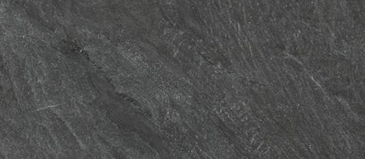 laminam-inside-top-cucina-pietra-di-cardoso-nero