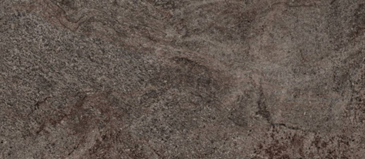 laminam-inside-top-cucina-pietra-di-cardoso-porfido-marrone