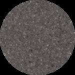 stone-italiana-cucina-ash-gloss