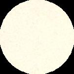 stone-italiana-cucina-base-gloss