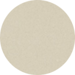 stone-italiana-cucina-basic-grain