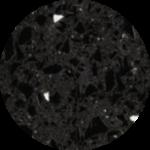 stone-italiana-cucina-brillante-nero-20-gloss