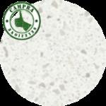 stone-italiana-cucina-cristal-white-gloss