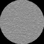 stone-italiana-cucina-grigio-milano-grain