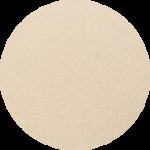 stone-italiana-cucina-sabbiamarina-grain