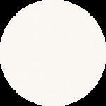 stone-italiana-cucina-superwhite-13-gloss