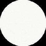 stone-italiana-cucina-superwhite-13-grain