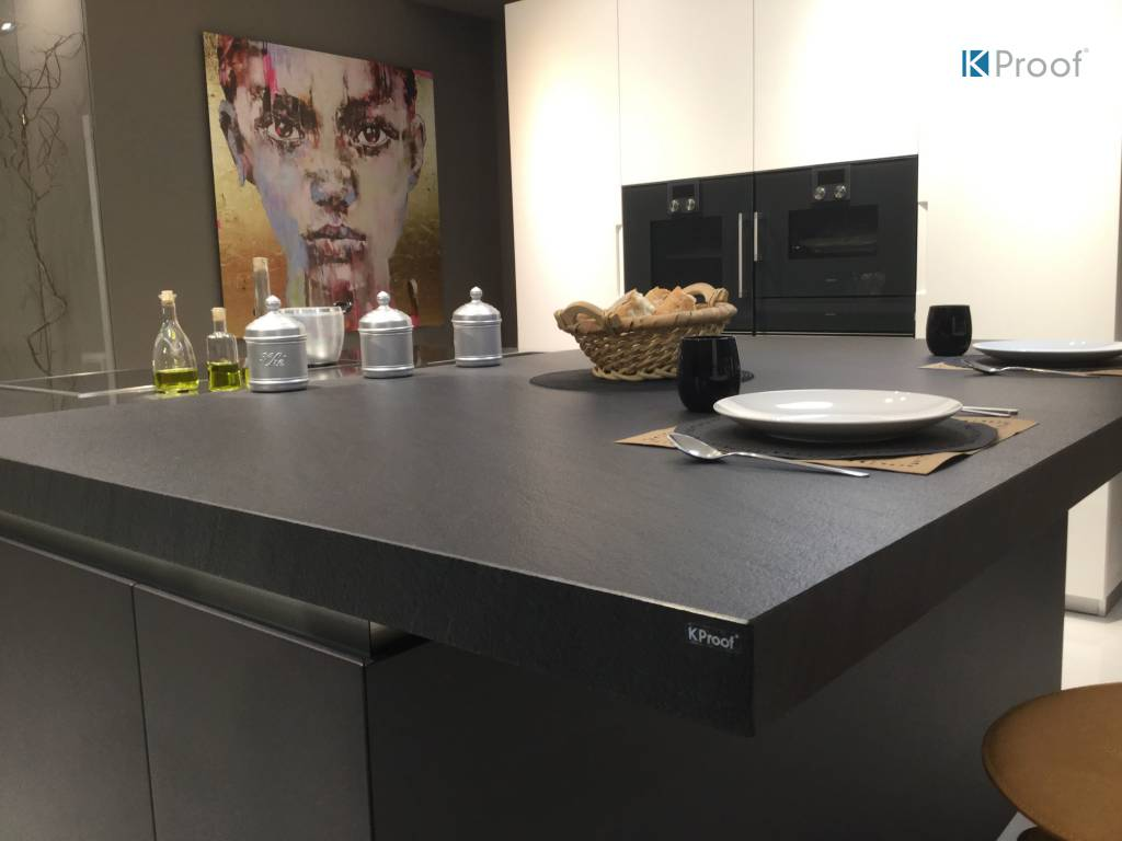 top-cucina-marmotex-kproof-IPANMEA BLACK
