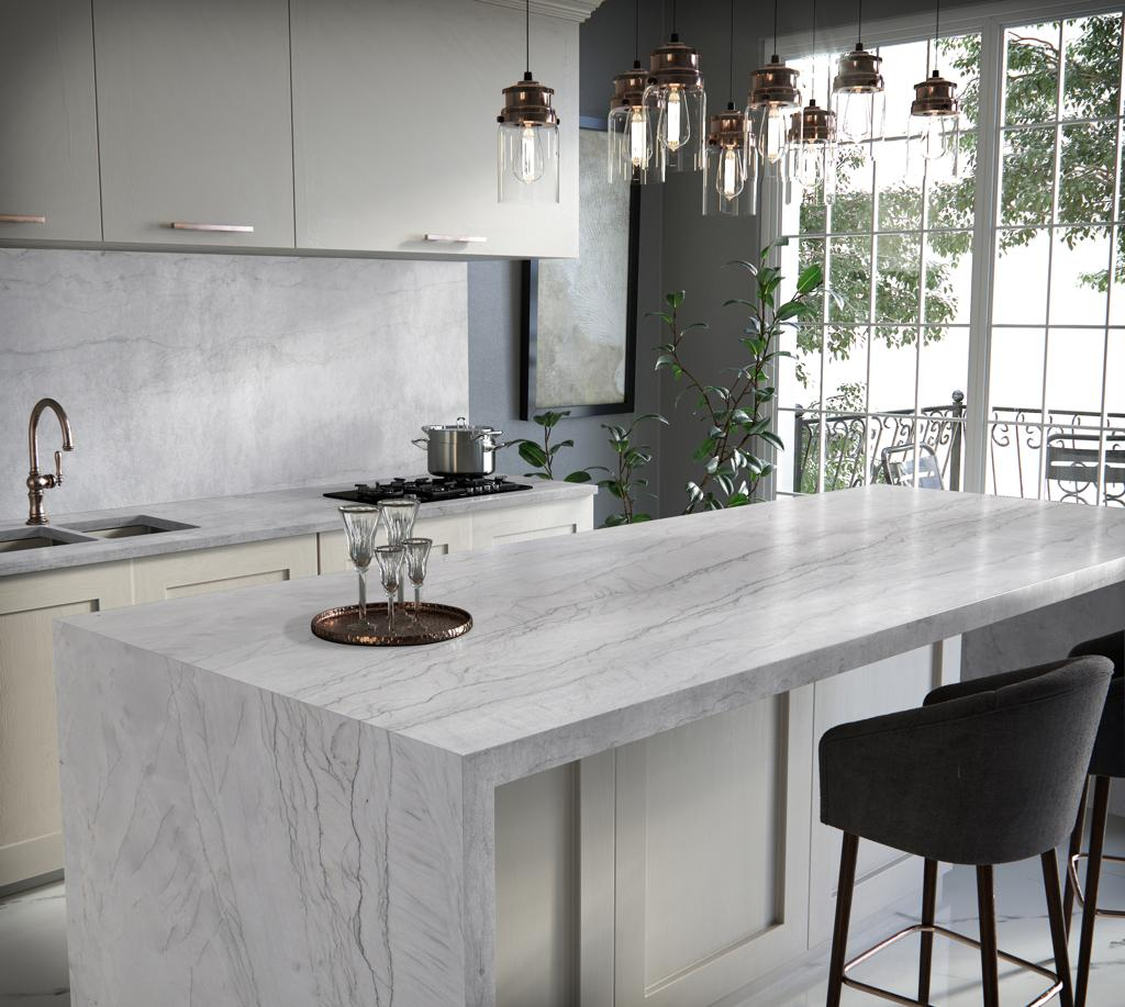 top-cucina-marmotex-kproof-crio-white