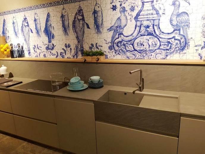 top-cucina-marmotex-kproof-gaia-moon-vasca-integrata