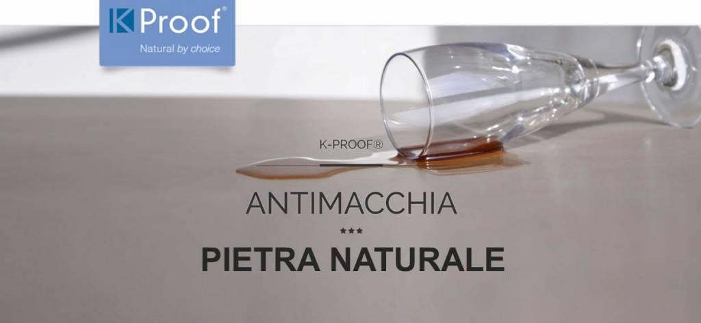 top-cucina-pietra-naturale-antimacchia-marmotex-kproof