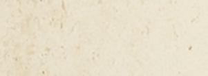 dekton-cucina-danae-satin