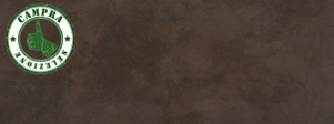 dekton-cucina-keranium-satin