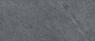 laminam-inside-top-cucina-pietra-di-cardoso-grigio