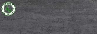 laminam-pietra-di-savoia-antracite