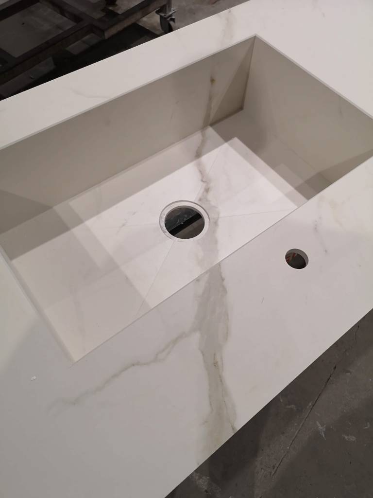laminam-vasca-integrata-calacatta-oro-soft-touch-studio-venature-top-cucina-2
