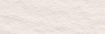 lapitec-cucina-bianco-crema-vesuvio