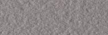 lapitec-cucina-grigio-cemento-vesuvio