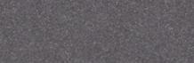 lapitec-cucina-grigio-piombo-lithos