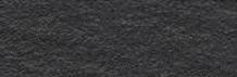 lapitec-cucina-nero-assoluto-vesuvio