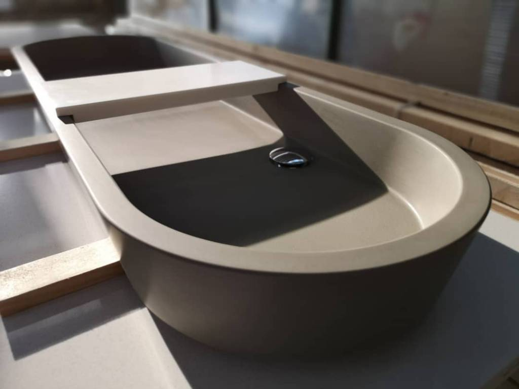 lavabo-massello-gaja-moon-interior-design-1