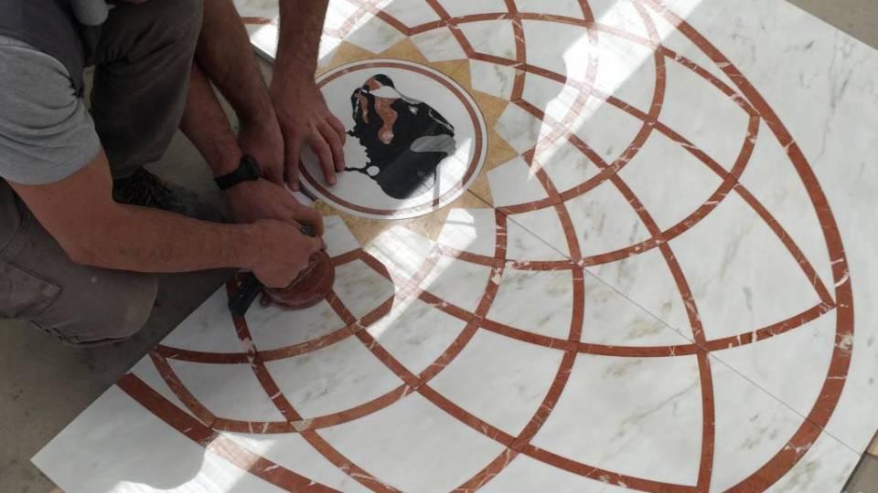 lavori-artistici-intarsio-marmi-policromi-piazza-campidoglio-5