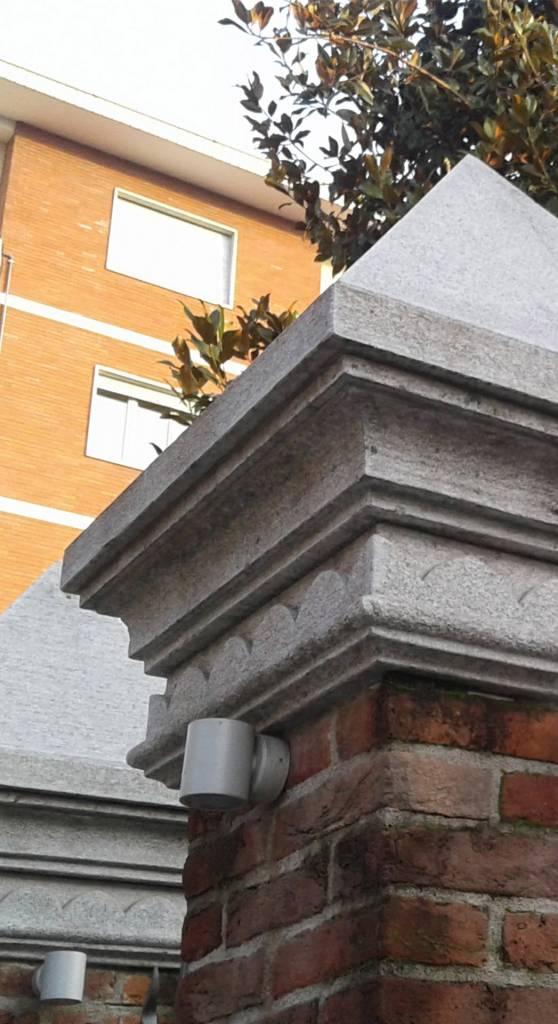 massello-piramide-capitello-pietra-di-luserna-0