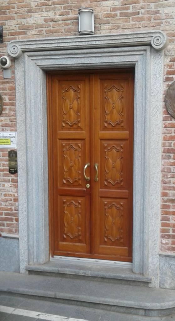 massello-portale-balcone-edilizia-pietra-di-luserna-0