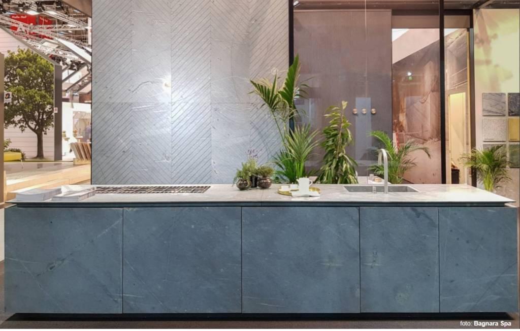 nikolaus-bagnara-kitchen-selection-true-stones-top-cucina-atlantic-stone