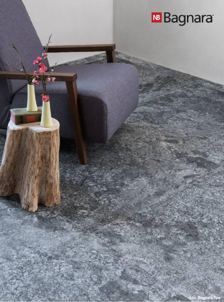 nikolaus-bagnara-kitchen-selection-true-stones-top-cucina-granito-1