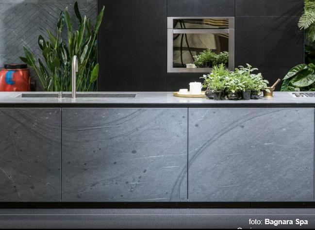 nikolaus-bagnara-kitchen-selection-true-stones-top-cucina-granito-atlantic-stone-2