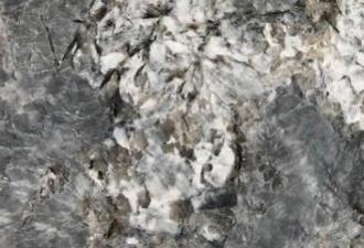 nikolaus-bagnara-kitchen-selection-true-stones-top-cucina-granito-azul-aran-1