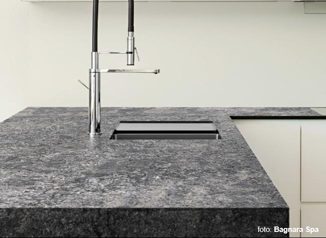 nikolaus-bagnara-kitchen-selection-true-stones-top-cucina-granito-azul-aran-2