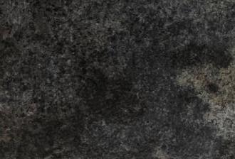 nikolaus-bagnara-kitchen-selection-true-stones-top-cucina-granito-mystic-grey-1