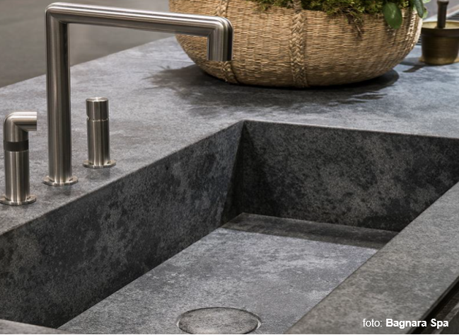 nikolaus-bagnara-kitchen-selection-true-stones-top-cucina-granito-mystic-grey-2