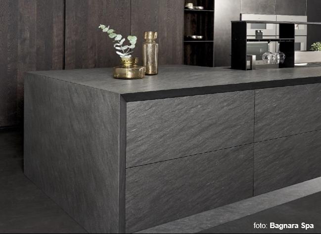 nikolaus-bagnara-kitchen-selection-true-stones-top-cucina-quarzite-carbon.grey-2