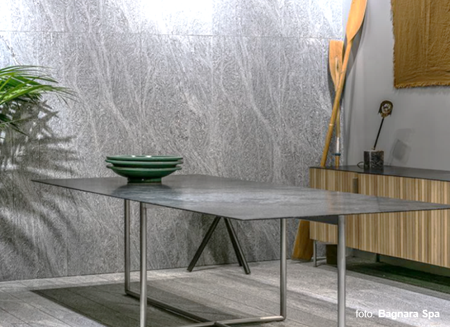 nikolaus-bagnara-kitchen-selection-true-stones-top-cucina-silver-cloud-1
