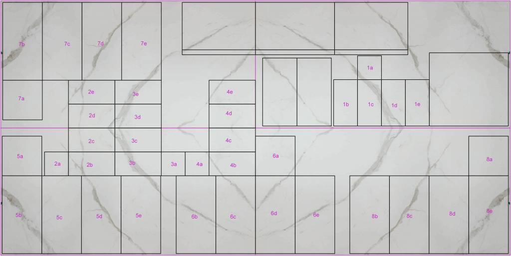 progettazione-laminam-mobile-design-arredo