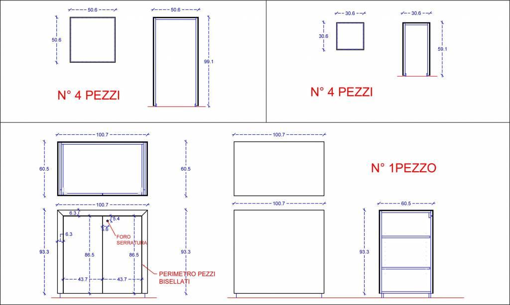 progettazione-laminam-mobile-design-arredo-2