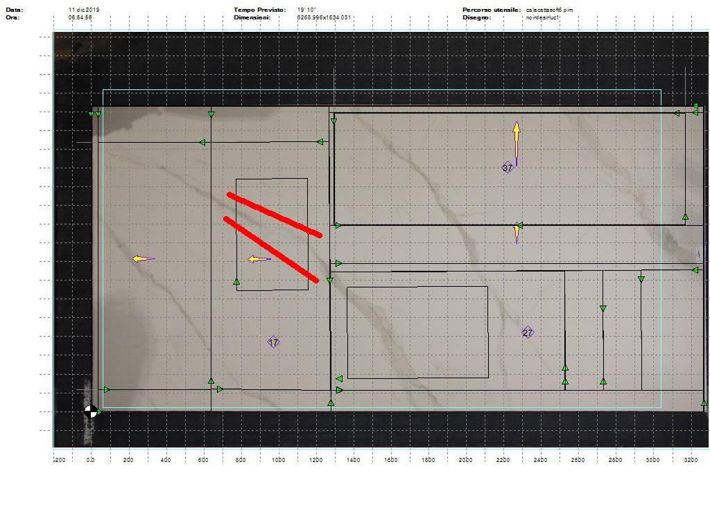 progettazione-laminam-studio-venature-rilievo-fotometrico-1