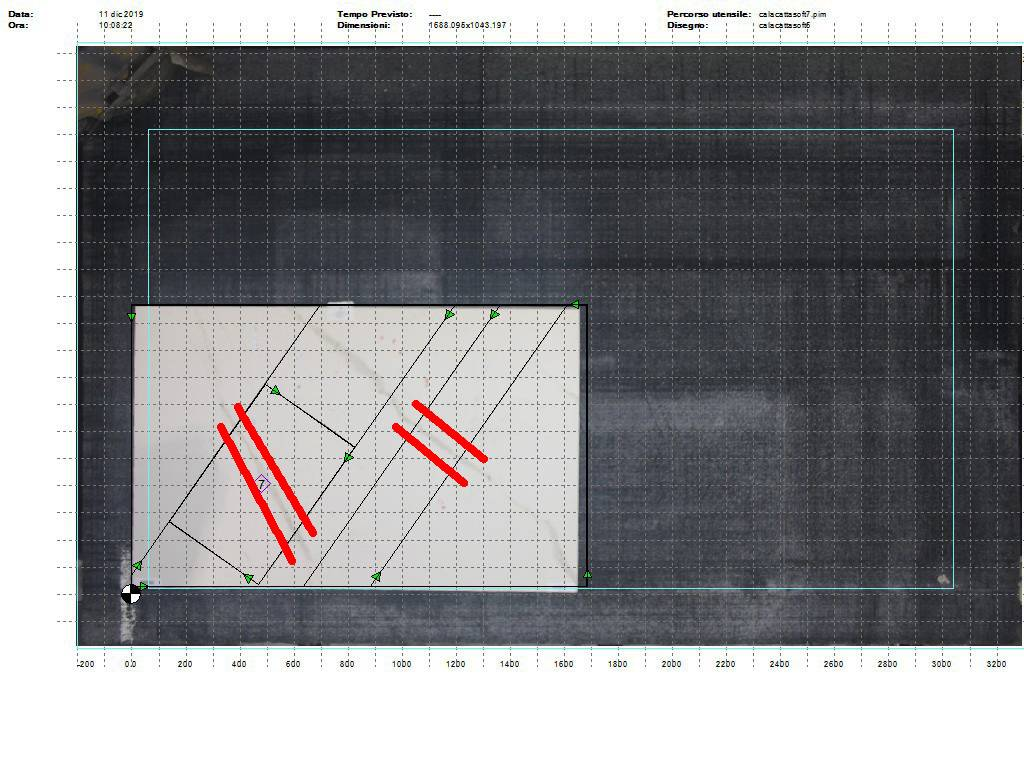 progettazione-laminam-studio-venature-rilievo-fotometrico-2