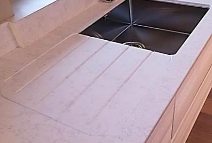 scivolo-scavato-classico