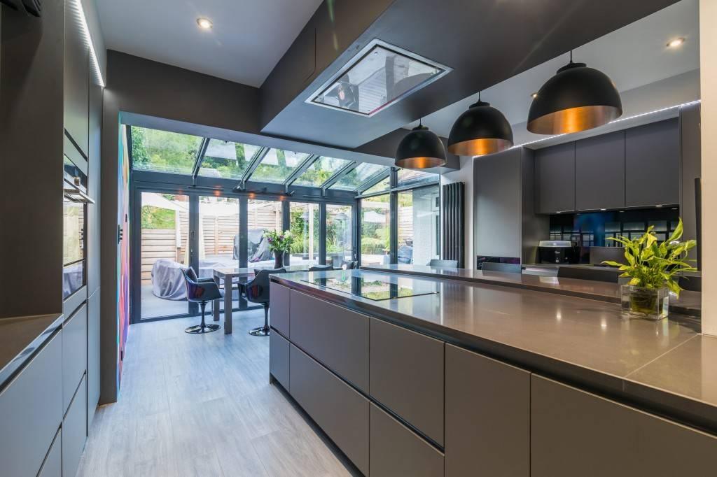 silstone-cucina-gloss-1